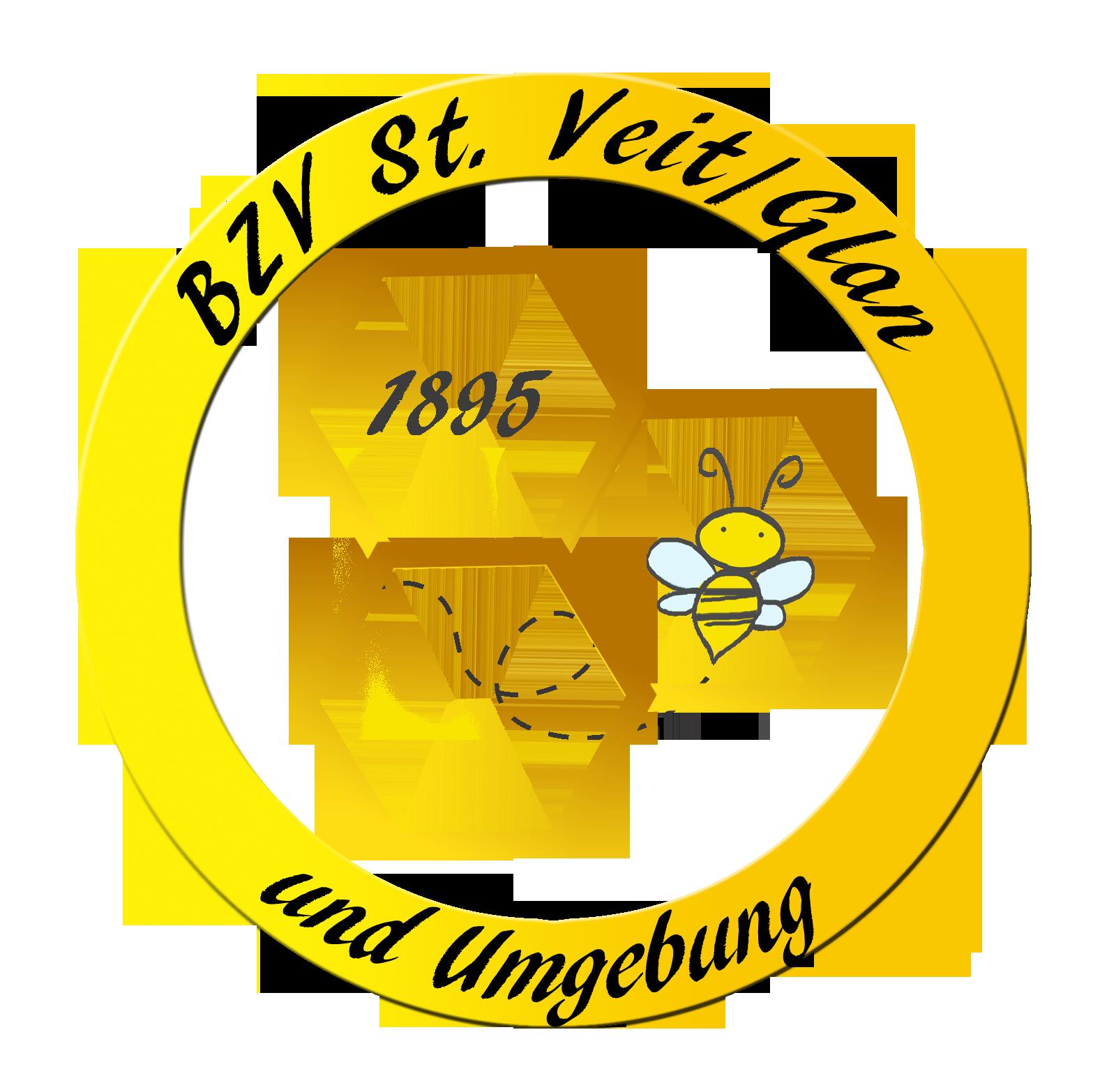 Bienenzuchverein St. Veit/Glan